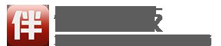 滁州康普斯机电有限公司_客户案例_阜阳伴我科技